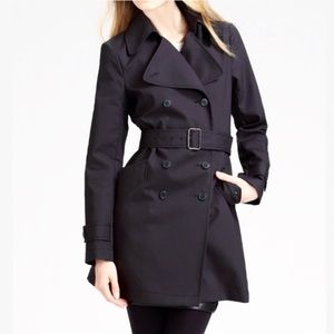 d08c3aa0dcc Theory Trench Coats for Women   Poshmark